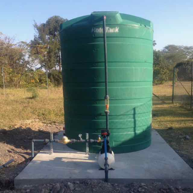 Borehole recovery system